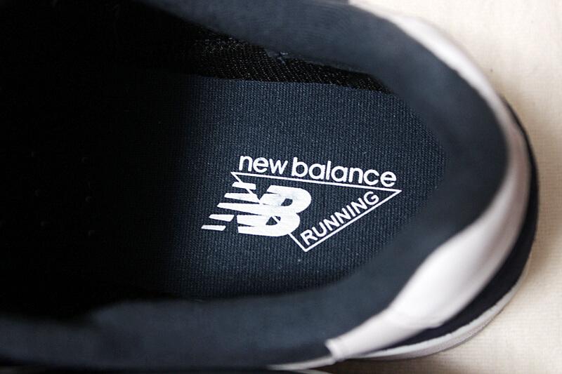 ニューバランス(New Balance)WR996