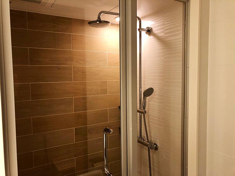 ランプライトブックスホテル名古屋