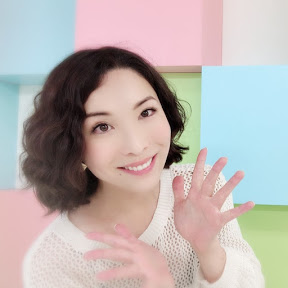 恋愛おすすめチャンネル