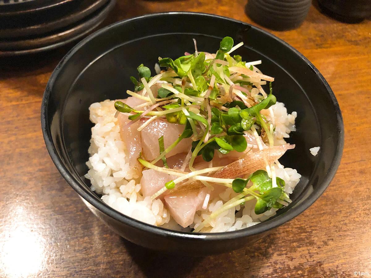 13_定食サブスク蕎麦と天ぷらみくりや3