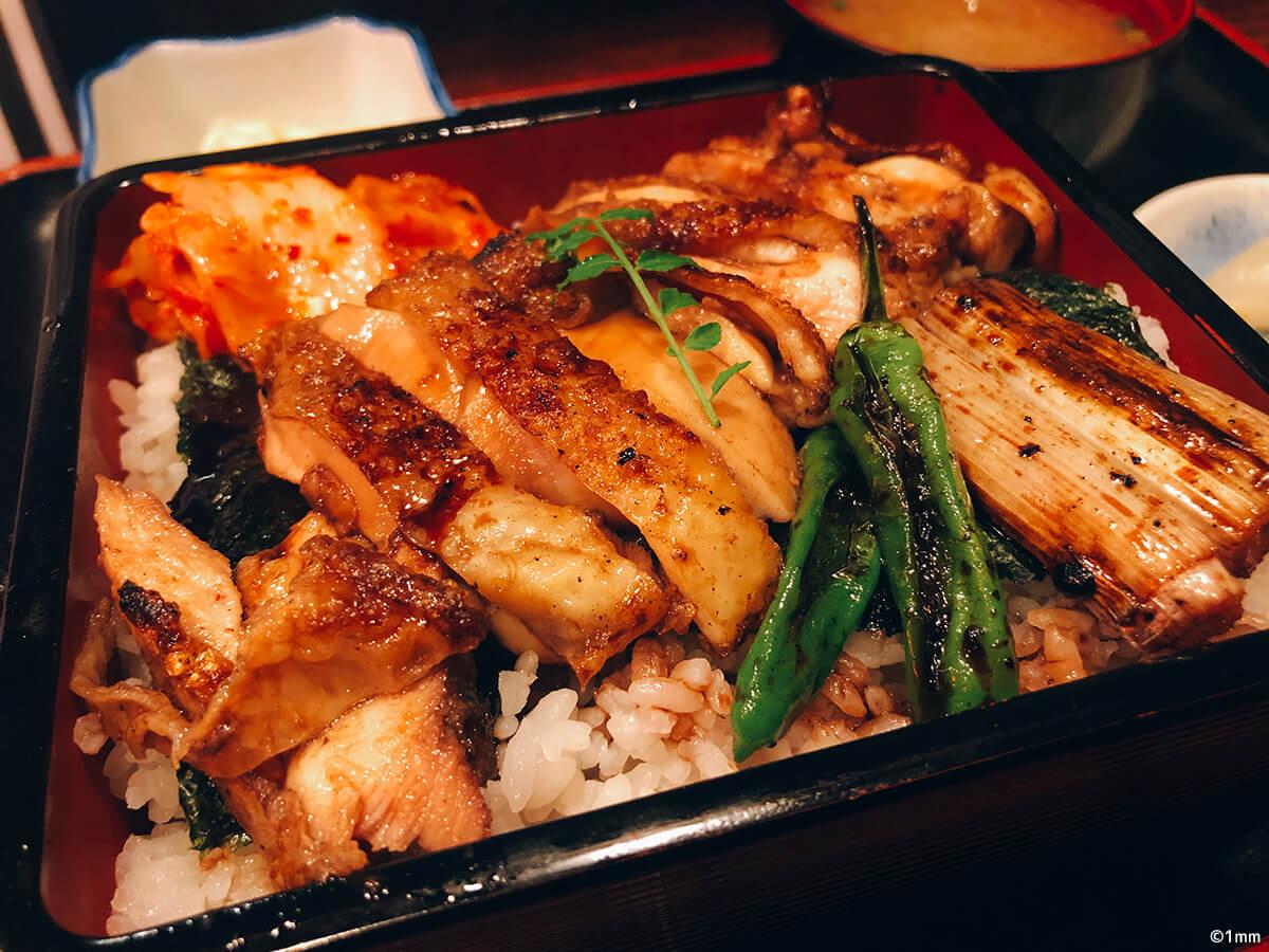 15_鶏と鰻のぐち4
